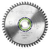 FestoolLame de scie circulaire, 496306