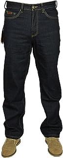 FARAH MERRIWEATHER Black short sleeve polo size medium BNWT free p+p