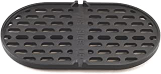 Primo Ceramic Grills Oval XL Cast Iron Charcoal Grate