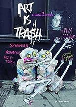 10 Mejor Art Is Trash de 2020 – Mejor valorados y revisados