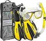 HEAD Rapido Italian Design Premium...