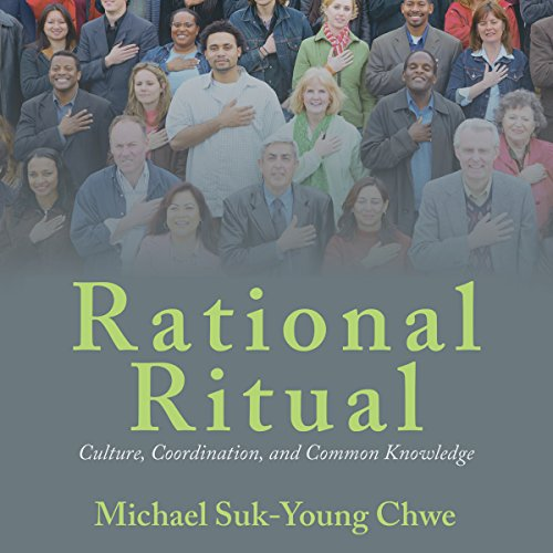 Rational Ritual cover art