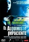 El_alquimista_impaciente [DVD]