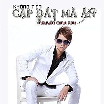 Khong Tien Cap Dat Ma An