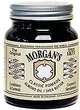 morgan pomade oil