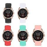 bradshaw smartwatch
