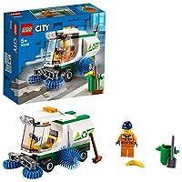 LEGO Produkttitel fehlt -