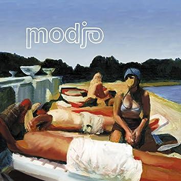 Modjo (Remastered)