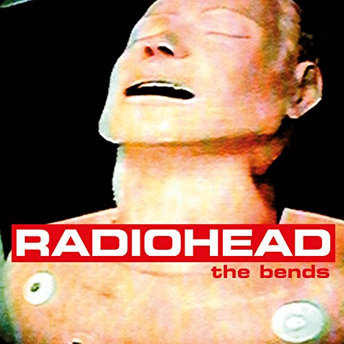 The Bends / Radiohead