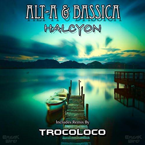 Alt-A & Bassica