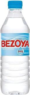 comprar comparacion Bezoya Agua - 24 botellas x 50 cl - Total: 1200 cl