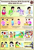 As per WHO & MHA Guidelines Laminated