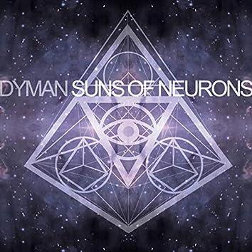 Suns of Neurons
