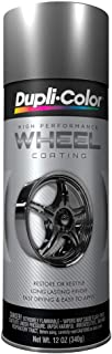 Best graphite gray wheels Reviews