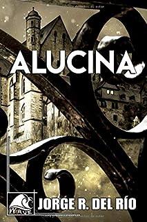 Alucina (Wave Black)