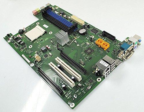 Fujitsu S26361-D2984-A12-1-R791 D2984-A12 GS1 34031152 39061928 MAINBOARD BTX AMD Sockel AM3 für ESPRIMO E5645 / D2984