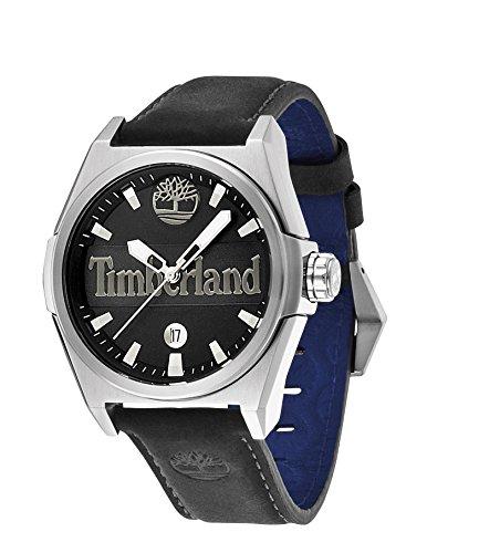 Timberland 13329JS/02