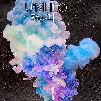 U'MLILO, Vol. 1