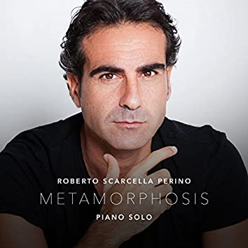Metamorphosis (Piano Solo)