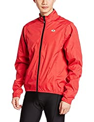 The 10 Best Sugoi Cycling Jackets