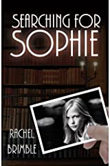 Searching For Sophie Kindle Edition