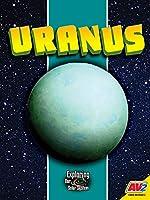 Uranus (Exploring Our Solar System)