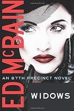 Widows (87th Precinct Book 43)