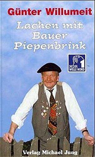 Lachen mit Bauer Piepenbrink
