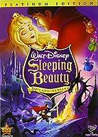 Sleeping Beauty: Platinum Edition