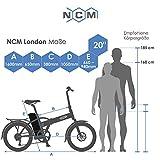 NCM London - 6