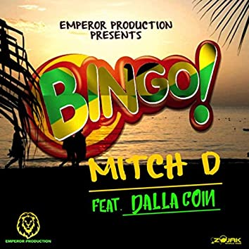 Bingo - Single