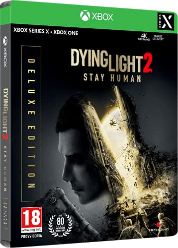OfferteWeb.click 5V-dying-light-2-stay-human-deluxe-edition-xbox-one-series