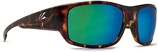 Anacapa Sunglasses - Select Frame & Lense