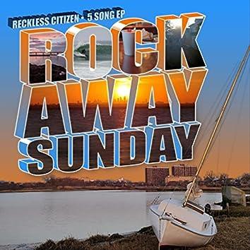 Rockaway Sunday