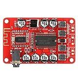 D DOLITY Tableros Amplificadores Power Subwoofer PCB Placa de Doble Cara Accesorios de Alta Calidad