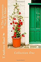 In The Apartments Next To Mine: The College Collection (Volume 1) Paperback