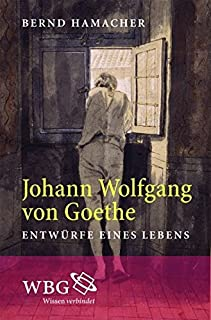 Hamacher, B: Johann Wolfgang von Goethe