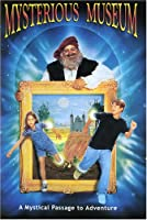 Mysterious Museum [DVD] [Import]