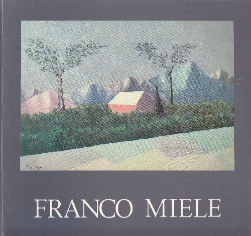 Franco Miele