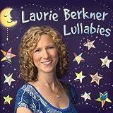 Songtexte von Laurie Berkner - Lullabies