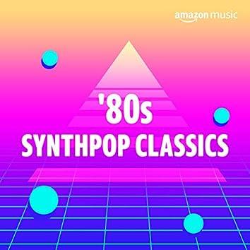 80s Synthpop Classics