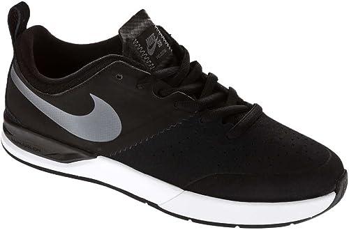 Nike Rosh Run bleu Youths Trainers