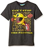 Beats   More Jungen Pacman The Pacster T-Shirt  Gr