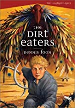 The Dirt Eaters (The Longlight Legacy) Paperback – September 6, 2003