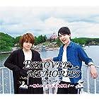 BELOVED MEMORIES DJCD vol.7~栃木エンジョイ大作戦! ~