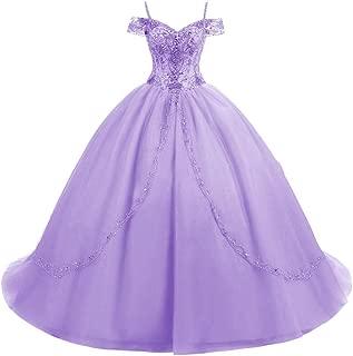 Best lilac quince dresses Reviews