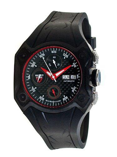 Relojes Hombre Ducati DUCATI WATCHES CORSE CW0017