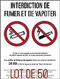 Uttscheid–prohibición prohibición de fumar y...
