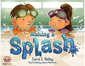 Best making a splash story Reviews