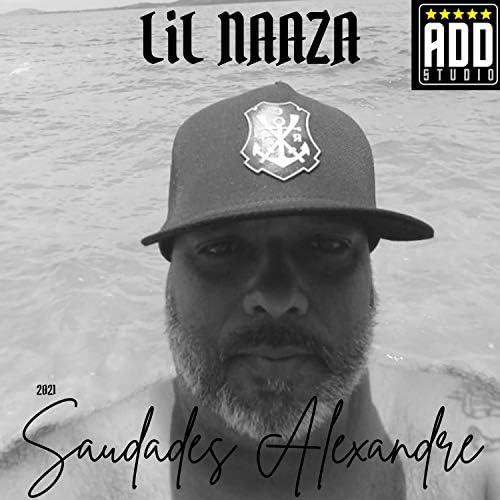 Lil Naaza